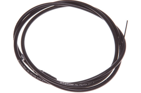 Primo Linear cable