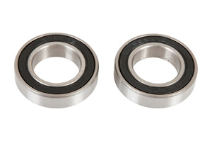 Federal Stance Cassette Hub Bearings (Pair) 6903-2rs