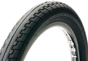 united-direct-tyre-24