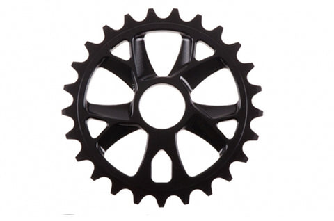 cult-os-sprocket