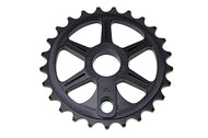 fbm-holeshot-sprocket