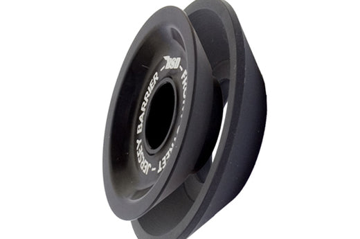 bsd-jersey-barrier-front-hub-guard