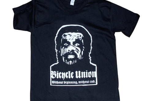 bicycle-union-king-diamond-t-shirt