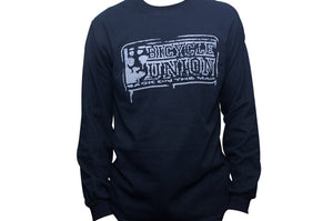 bicycle-union-map-longsleeve-t-shirt