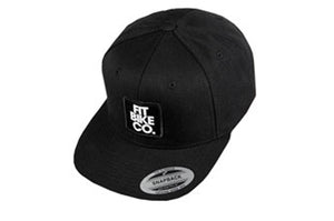 fit-bike-co-patch-cap