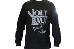 volt-bmx-gfn-long-sleeve-t