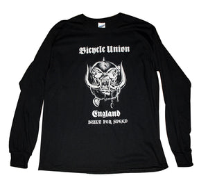 bicycle-union-built-for-speed-long-sleeve