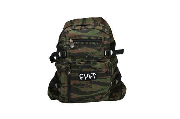 Cult Supply backpack
