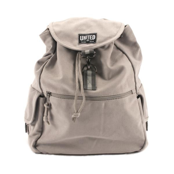 united-canvas-backpack