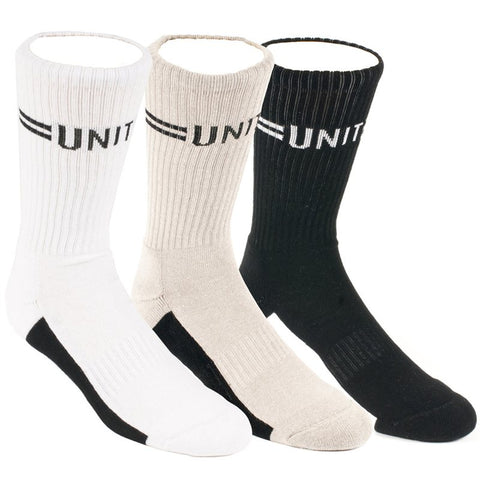 united-socks-3-pack