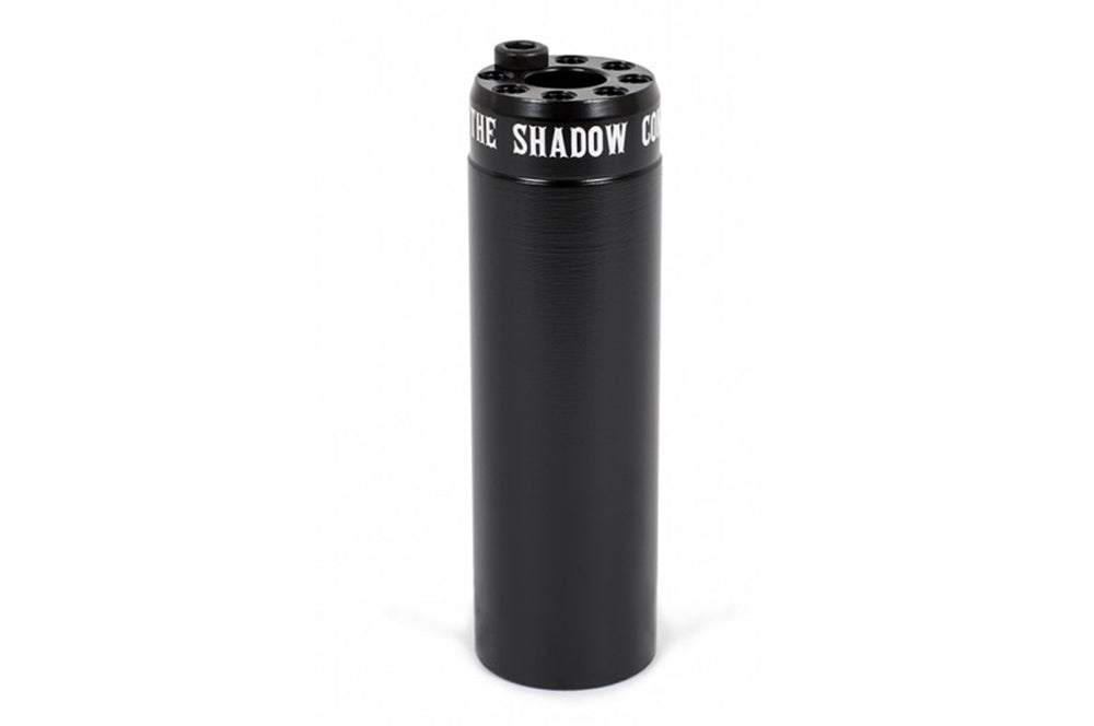 "Shadow 4.33"" Little ones peg"