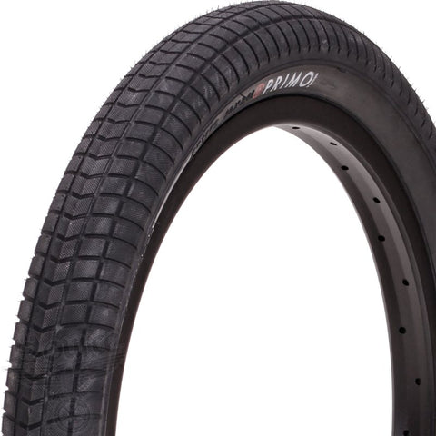primo-v-monster-24-tyre