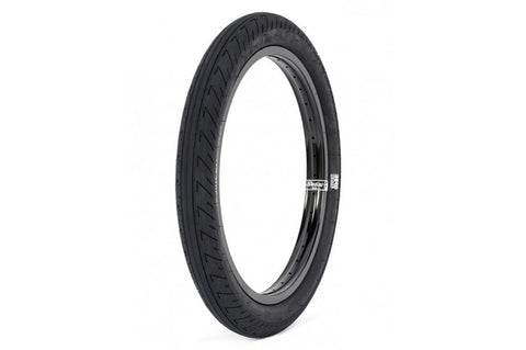 Shadow Strada Nuova LP tyre