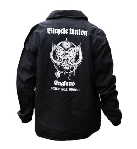 bicycle-union-built-for-speed-coach-jacket
