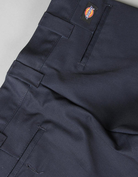 dickies-873-work-pants-navy