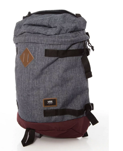 vans-clamber-backpack