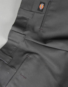 dickies-873-work-pants-grey