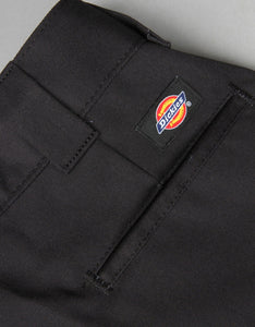 dickies-873-work-pant-black