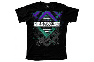 Shadow Substance t-shirt