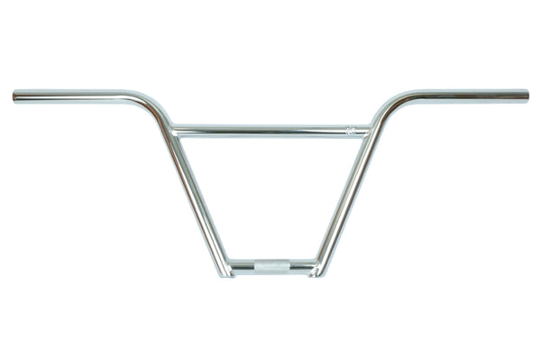 Federal V2 4pc Drop bar