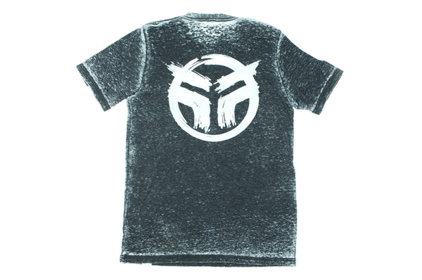 Federal Freehand t-shirt