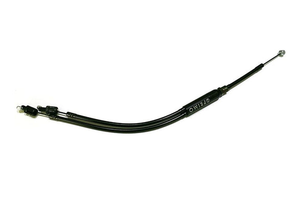 Primo Gyro lower cable