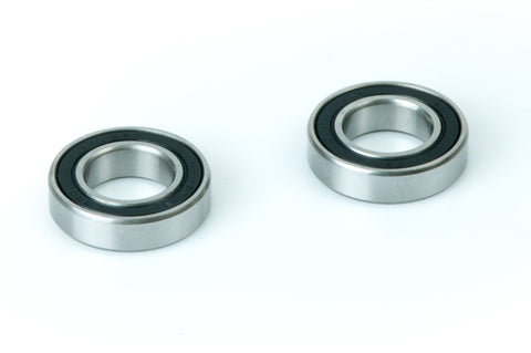 Cult Crew SDS cassette hub bearings (pair)