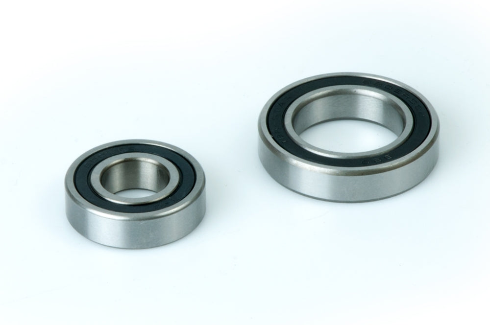 Cult Crew freecoaster hub bearings (pair)