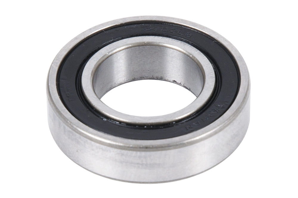 Shadow Raptor Front Hub Bearings 6902-2rs
