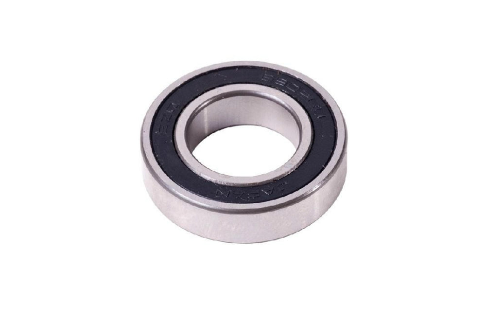 Shadow Raptor rear hub shell bearings 6902-2rs