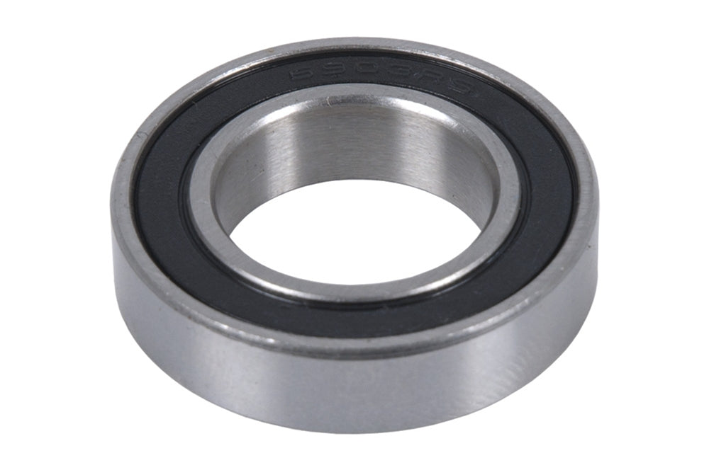 Shadow BTR hub shell bearings (each) 6903-2rs