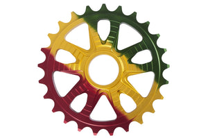 Cult V2 Member sprocket