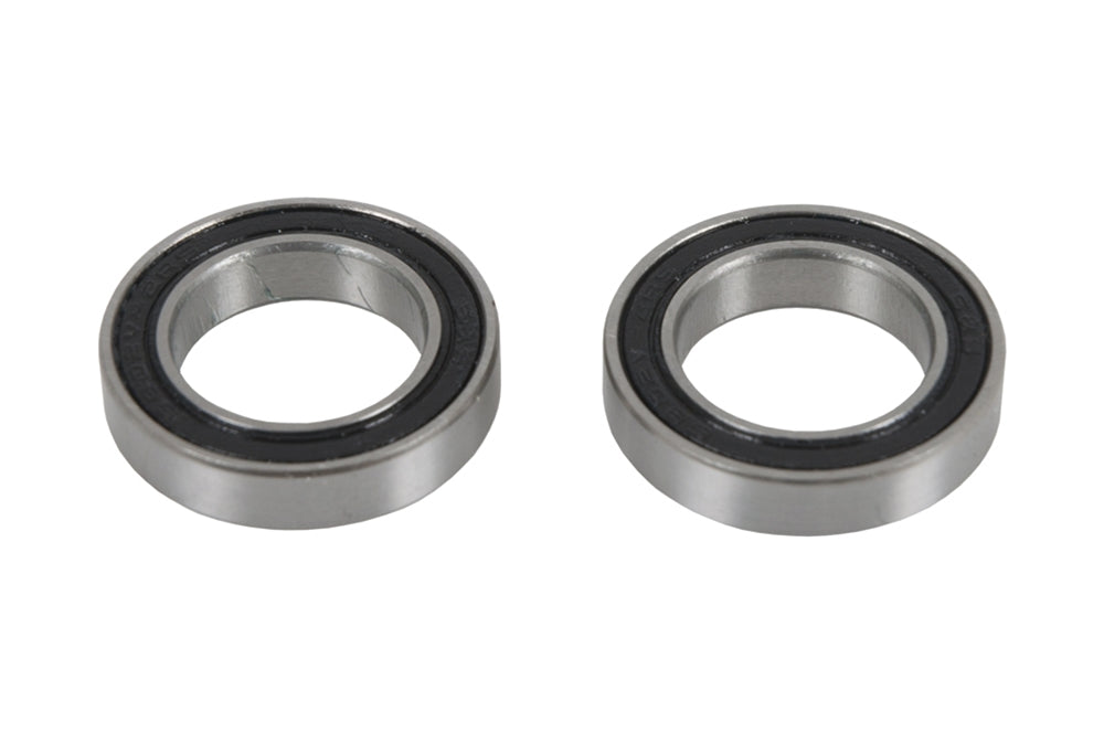 Primo Mix cassette driver bearings (Pair) 6802-2rs