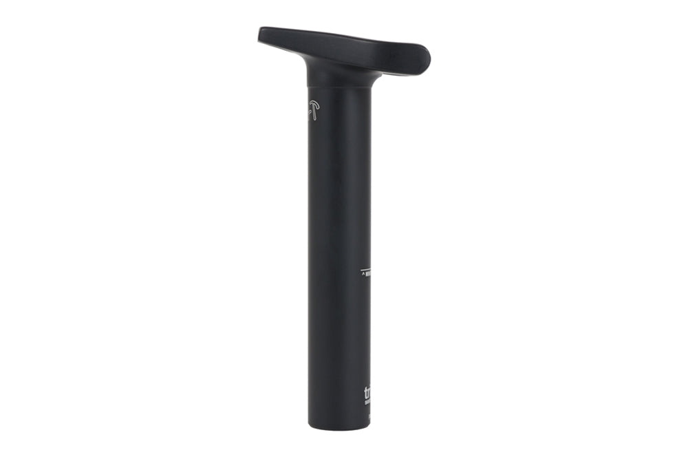 Cult Tripod seat post