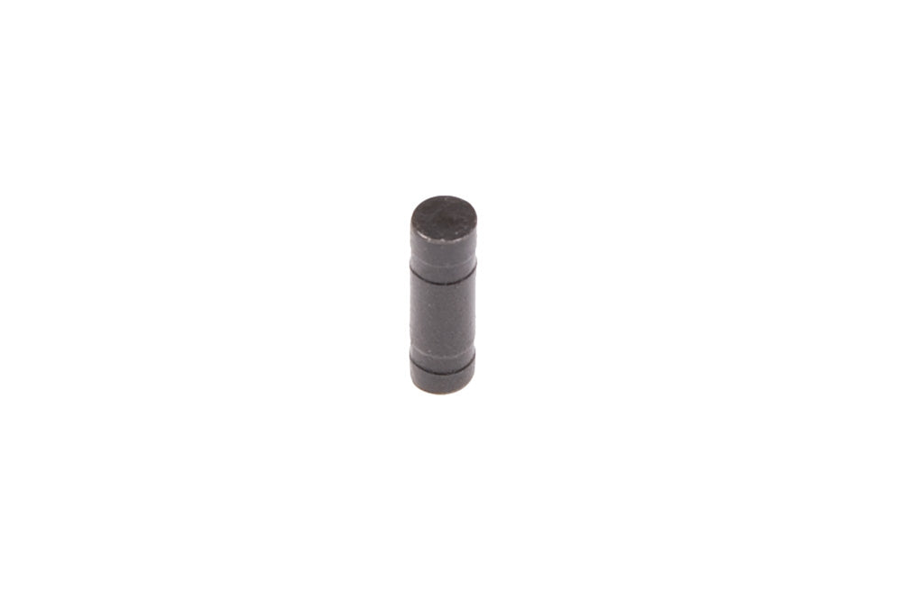 "Shadow pin for Interlock 1/8"" chain tool"