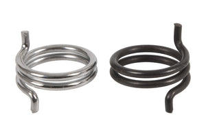 Shadow Sano brake springs (pair)