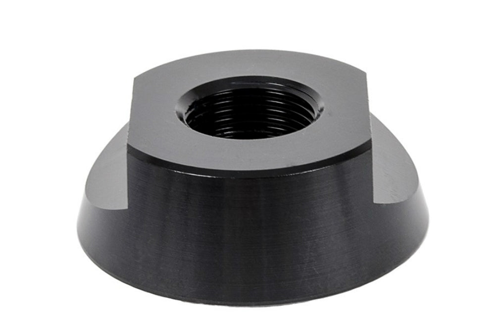 Shadow Raptor freecoaster hub non drive side cone nut