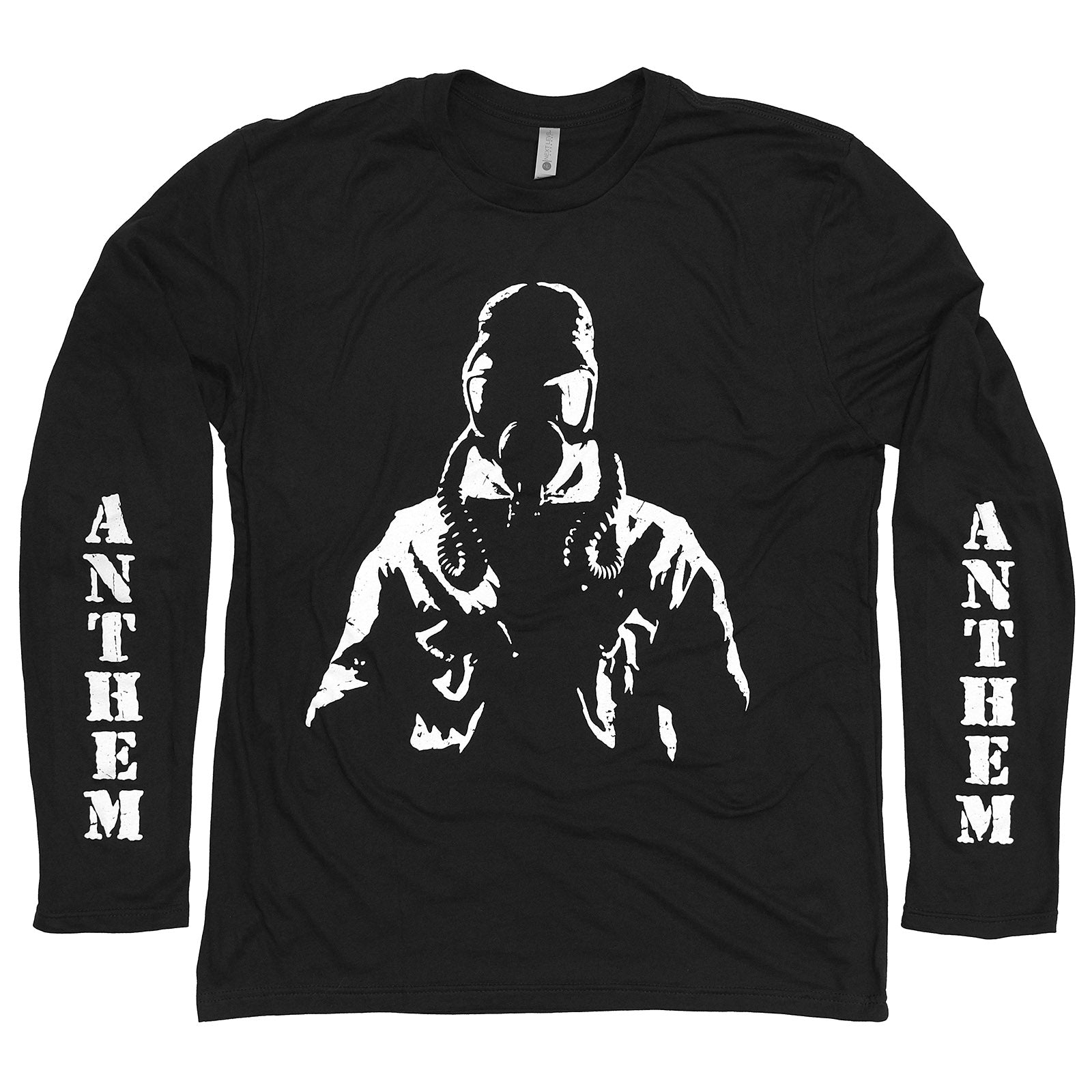 Anthem long sleeve t