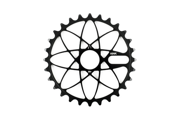 Kink Astro bolt drive sprocket
