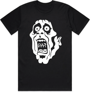 Cult Screamer t