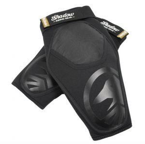 Shadow super slim elbow pad