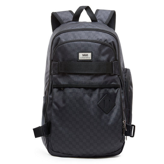 Vans Transient 3 backpack