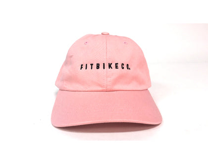 FIT Dad Hat