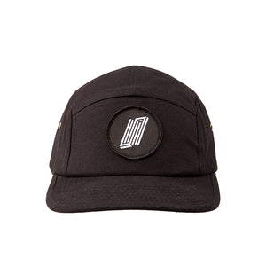 United Reborn Patch 5 Panel