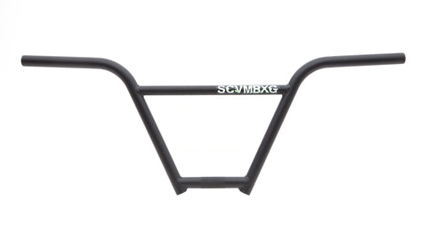 "FIT 9.4"" Begin 4pc Bar"