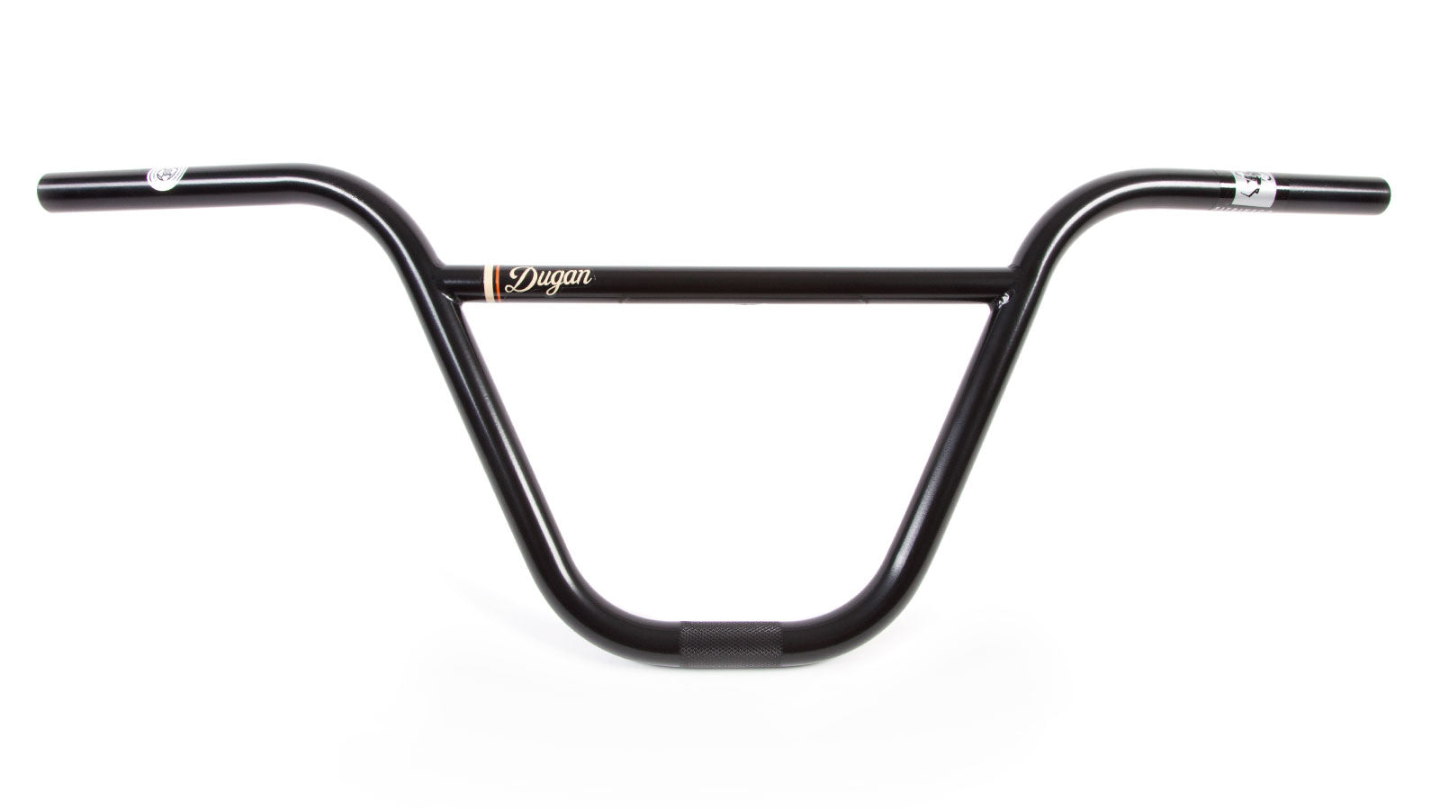 "FIT Dugan 9.25"" Bar"