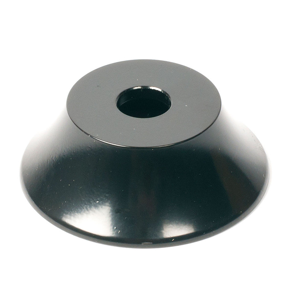 United Supreme Chromoly Rear Hub Guard