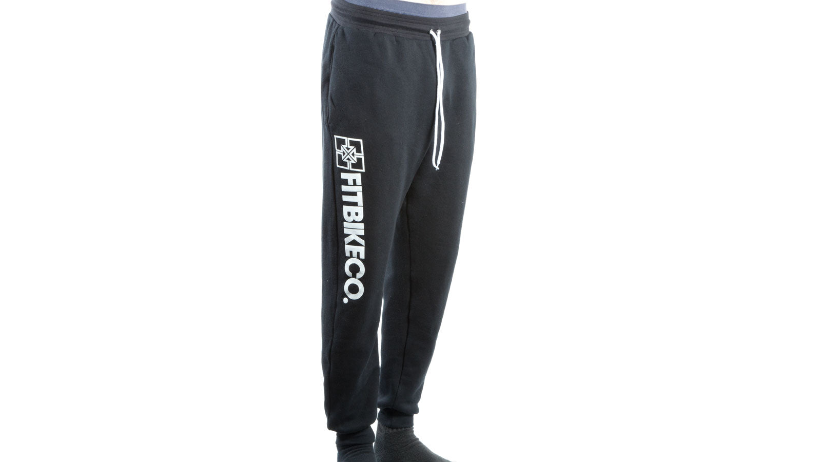 FIT Cold Sweats Jogging Bottoms