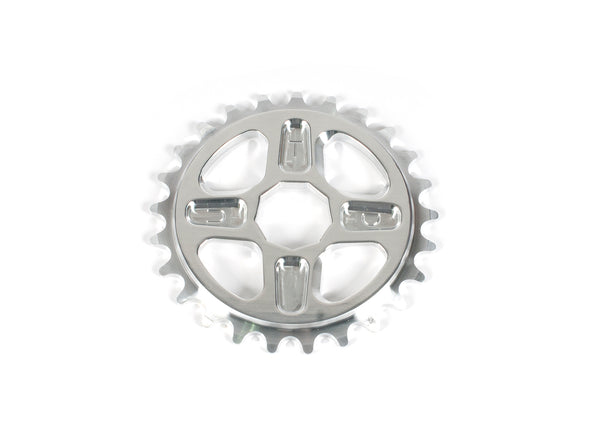 United Machinez Sprocket