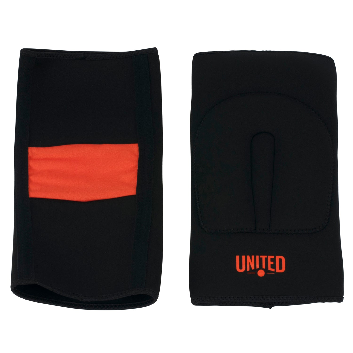 United Signature Knee Pad